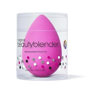 噂のコスメ ビューティブレンダー BeautyBlender メイクアップスポンジ オリジナル【特価商品】
