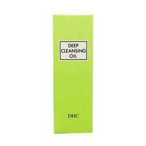DHC 薬用ディープクレンジングオイル(L) 200mL【特価商品】